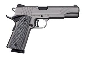 M1911-A1 ROCK Standard FS Cerakote 56419