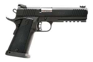 M1911A2-TCM Premium FS 56921