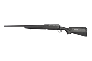 Savage Arms Rifle: Bolt Action AXIS Left-Hand - Click to see Larger Image