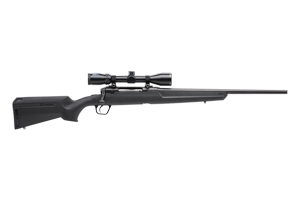 Savage AXIS XP Youth 57266