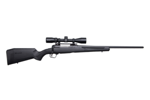 Savage Arms 110 Apex Hunter XP 57316