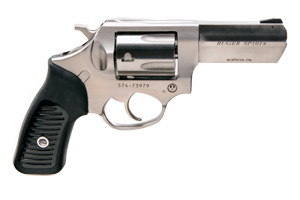 5739-RUG SP101 Model KSP-831X