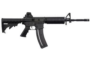 5760302 Colt M4 OPS