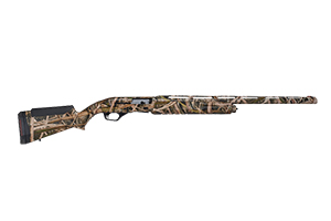 Renegauge Waterfowl 57604