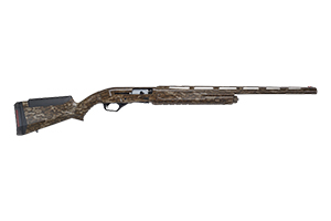 Savage Arms Shotgun: Semi-Auto Renegauge Turkey - Click to see Larger Image