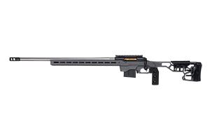 110 Elite Precision LH 57701