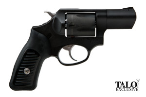 5779 SP101 TALO Special Edition