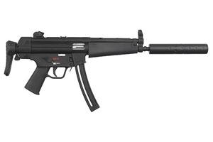 5780310 H&K MP5