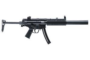 5780311 H&K MP5SD