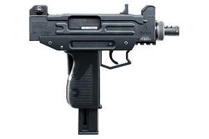 5790301 Uzi Pistol