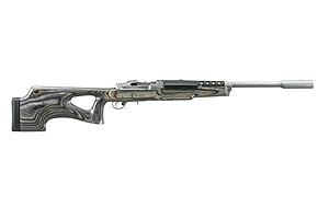 5808 Mini-14 Target Rifle