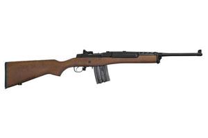 5816 Mini-14 Ranch Rifle