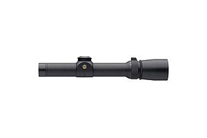 59100 Mark 4 MR/T(Mid Range/Tactical) SPR 1.5-5x20mm