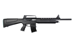 Armscor|Rock Island Armory Shotgun: Semi-Auto VR60 - Click to see Larger Image