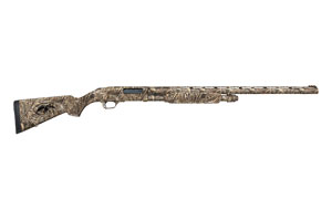 62150 Model 835 Ulti-Mag Waterfowl Duck Commander