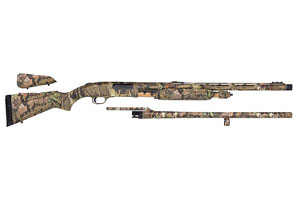 63417 Model 835 Ulti-Mag Turkey / Deer Combo LPA Trgr
