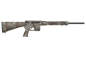 65020 MMR (Mossberg Modern Rifle) Hunter
