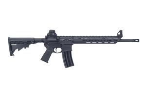 MMR (Mossberg Modern Rifle) Tactical 65074