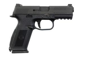 66760 FNS-40 DA