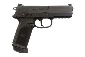66960 FNX-45