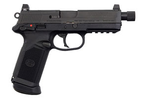 66966 FNX-45 Tactical