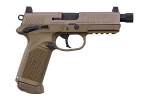 FNX-45 Tactical 66968