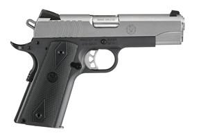 6722 SR1911-CMD Lightweight