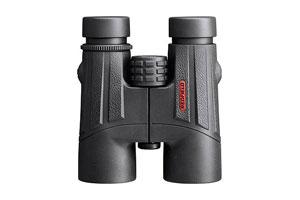 67605 Rebel 10x42mm Binocular