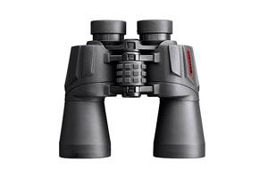 67620 Renegade 10x50mm Binocular