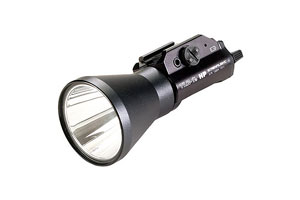 69217 TLR-1 HP (High Powered) Rail Mounted Tac Light