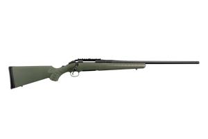 Ruger American Predator Rifle 6974