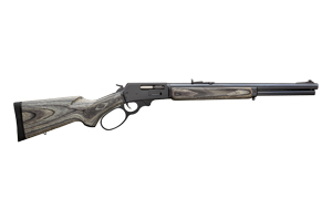 1895 Guide Gun Big Loop Lever-Action Carbine 70454