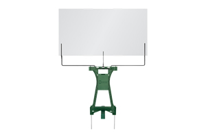Caldwell  Ultimate Target Stand - Click to see Larger Image