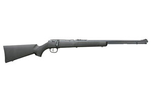 Marlin Rifle: Bolt Action XT-22TR - Click to see Larger Image