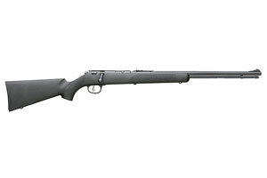 Marlin Rifle: Bolt Action XT-22MTR - Click to see Larger Image