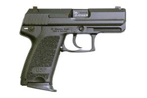 709031-A5 USP Compact Variant 1