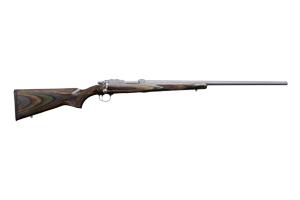 7204 77/22 Rotary Magazine Rifle