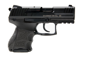 730903K-A5 P30SK (V3)