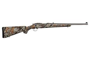 7408-RUG 77/44 Rotary Magazine Rifle