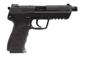 745001T-A5 HK45 Tactical