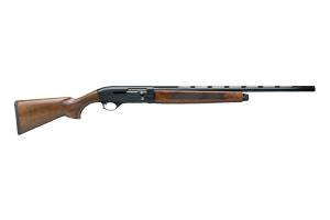 75794 SA-28 Bantam All-Purpose Field Autoload Shotgun