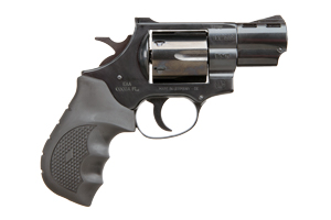European American Armory Revolver: Double Action Windicator CA Approved - Click to see Larger Image