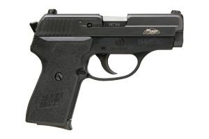 798681412389 P239 SAS (SIG Anti-Snag) Mid-Size