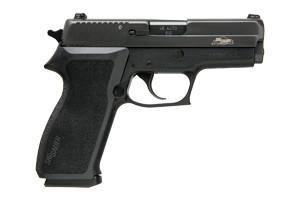 798681413164 P220 SAS Carry