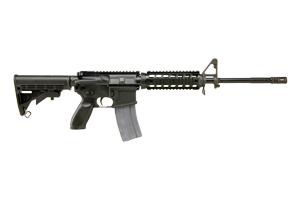 798681432677 SIGM400 Swat