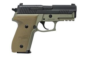 798681443659 P229 Combat Mid-Size