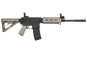798681455096 SIGM400 Enhanced Patrol Rifle