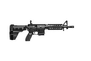 798681465019 SIGM400 Swat Pistol