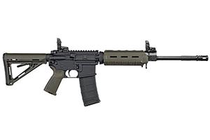 798681477784 SIGM400 Enhanced Patrol Rifle