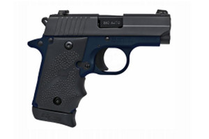 P238 Navy Series - Talo Edition 798681550166